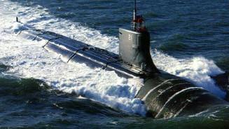 062314-attack-submarine-sea.jpg
