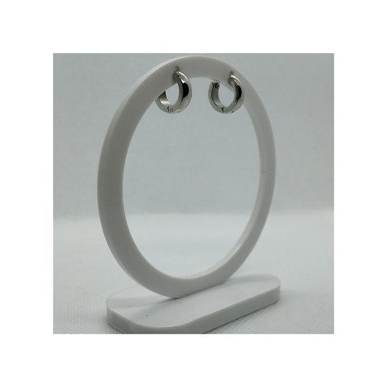 OB Mini Hoop