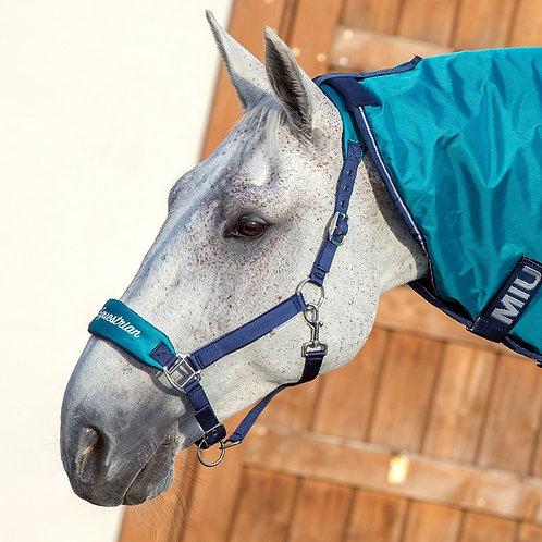 Недоуздок MIU Equestrian.