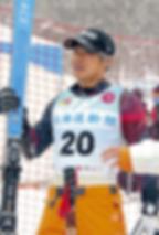tetsuyaokabe_ski.png