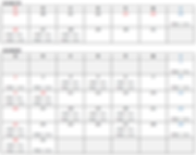 MTBカレンダー0630.png