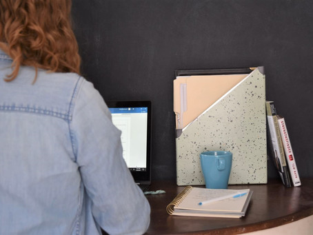 Hosting an Intern at Your Small Business: Strategies for Success