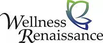 WellnessRenLogo.jpg