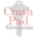 CrashPadSeries-sq-color-whitebg.png