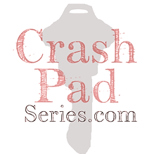CrashPadSeries-sq-color-whitebg.png
