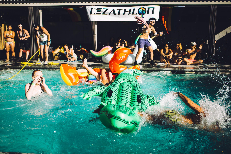 lezathlon-2016-28
