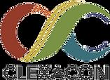 ClexaCon_logo.png