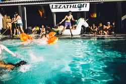 lezathlon-2016-25