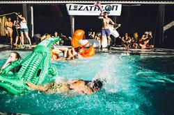 lezathlon-2016-27