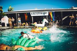 lezathlon-2016-30