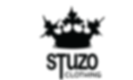 stuzo_logo-.png
