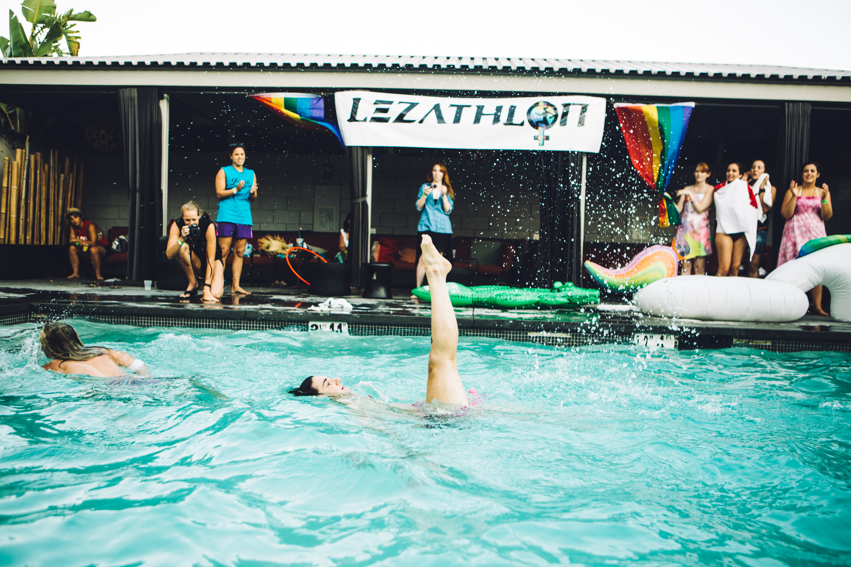 lezathlon-2016-150