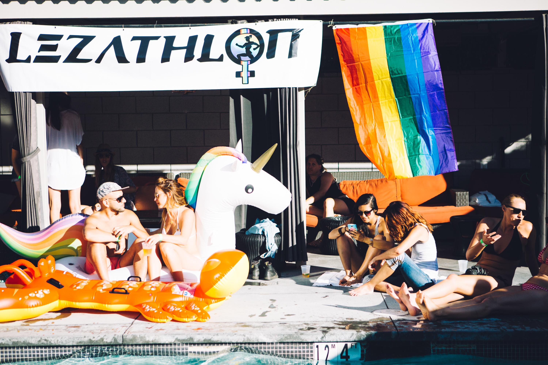 lezathlon-2016-58