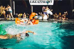lezathlon-2016-26