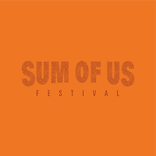 SUMOFUS_Logos_Final_Orange.png