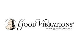 Good Vibrations_Logo Resized.jpg