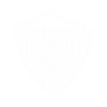 logo - new 2020 WEB_invert.png
