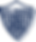 SFK_WIX modrá.png