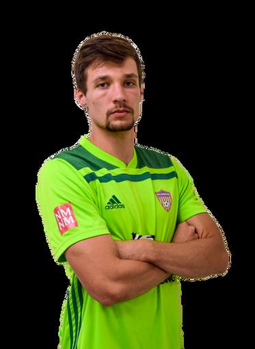 Jakub Vašíček_C.png