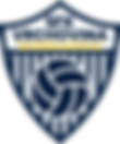logo - new 2019.ai.png