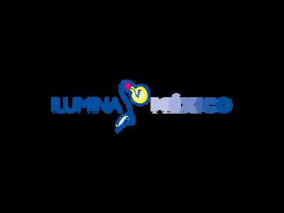 Ilumina México
