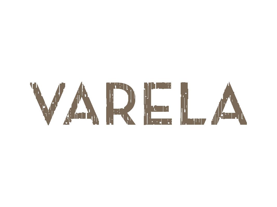 Restaurante Varela