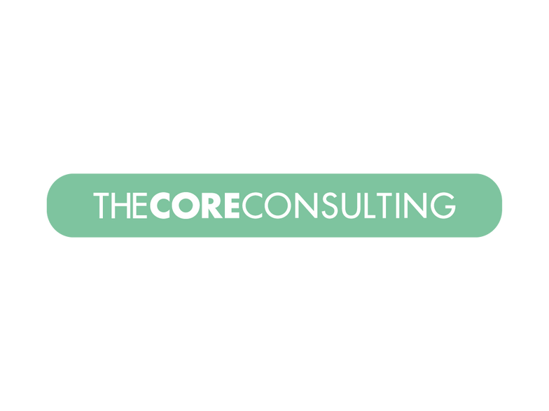 The Core Consulting