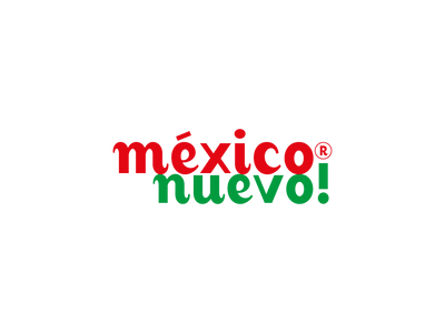 México Nuevo