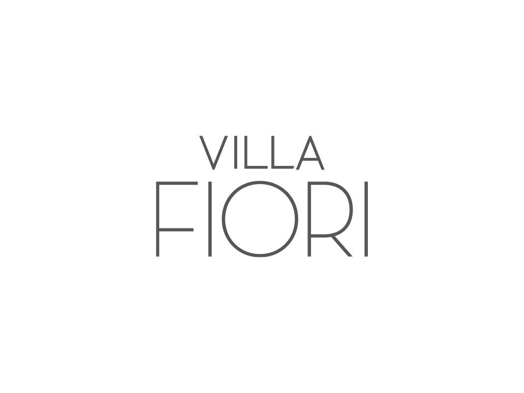 Villa Fiori