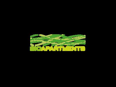 BioApartments