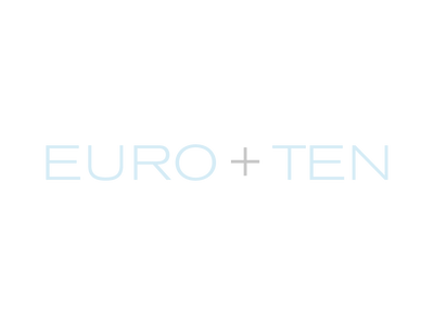 Euro + Ten