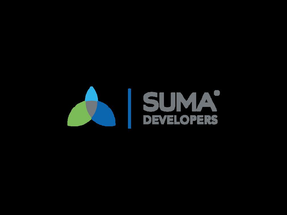 Suma Developers