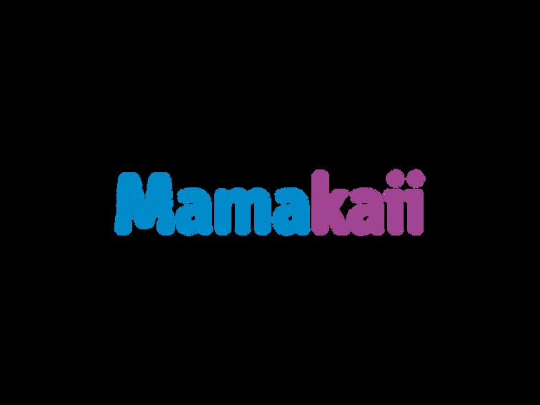 Mamakaii