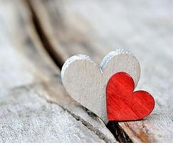 valentine .jpg