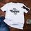 Thumbnail: The Bashful One - Adult and Youth Unisex T-Shirt