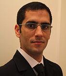 גירושין | עו״ד מנחם כהן, מומחה בגישור גירושין