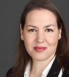 מגשרת גירושין | עו״ד אסנת גולדשמידט לבנטל, מומחית בגישור לגירושין