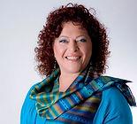 ד״ר רונית רונן   פסיכולוגית מומחית לתחום ילדים ומייעצת לזוגות בהליכי גישור גירושין