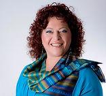 ד״ר רונית רונן | פסיכולוגית מומחית לתחום ילדים ומייעצת לזוגות בהליכי גישור גירושין