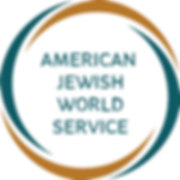 1200px-Ajws-org-logo.svg.png