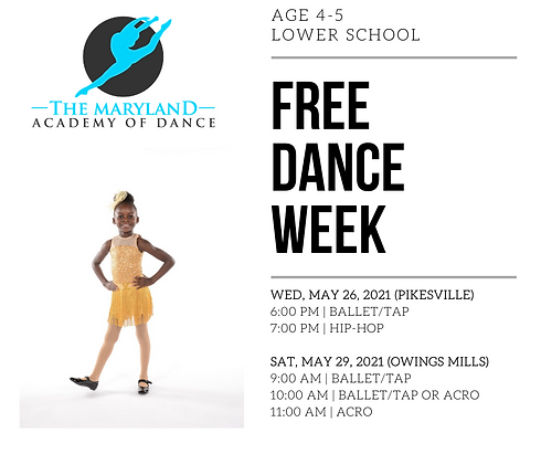FREE DANCE WEEK _ AGES 4-5.png