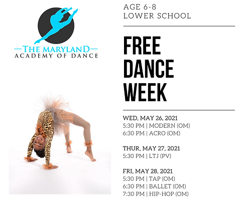 FREE DANCE WEEK _ AGES 6-8.png