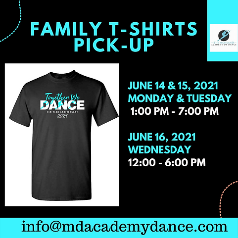 Family T-shirt Pick-up (1).png