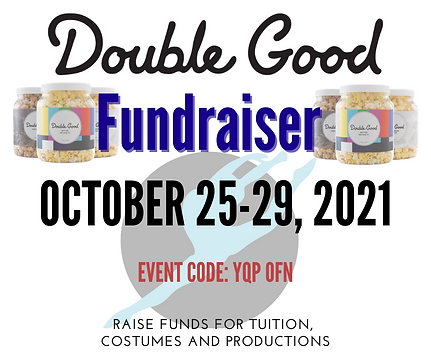 Double Good Popcorn Fundraiser (1).png