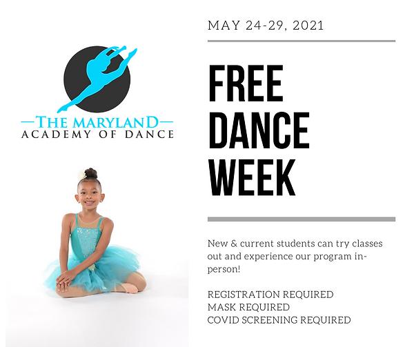 FREE DANCE WEEK 2021.png