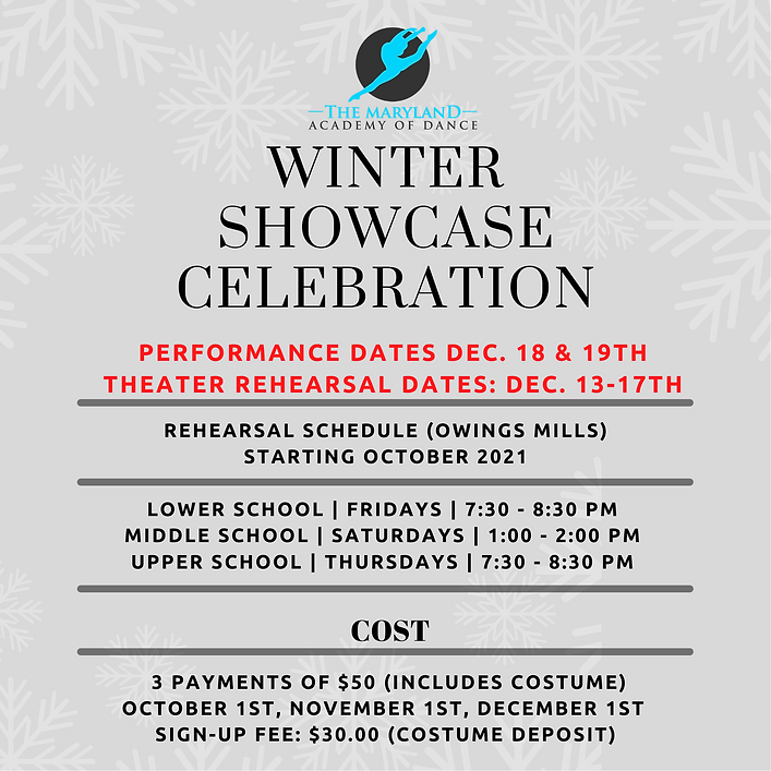 2021 Winter Showcase Celebration Flyer.png