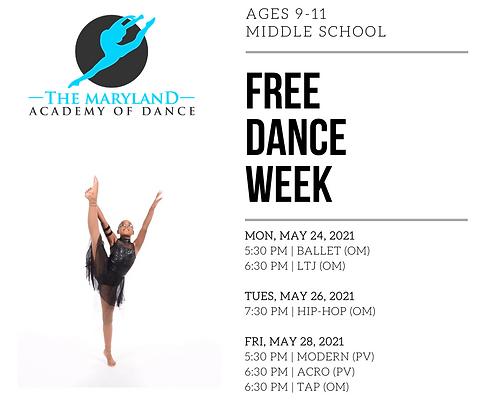FREE DANCE WEEK _ MIDDLE SCHOOL.png