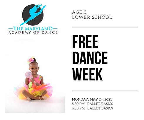 FREE DANCE WEEK _ AGE 3.png