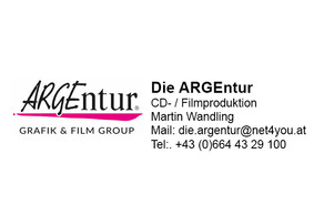 ARGE Group