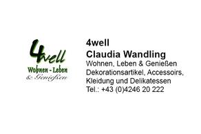 4Well